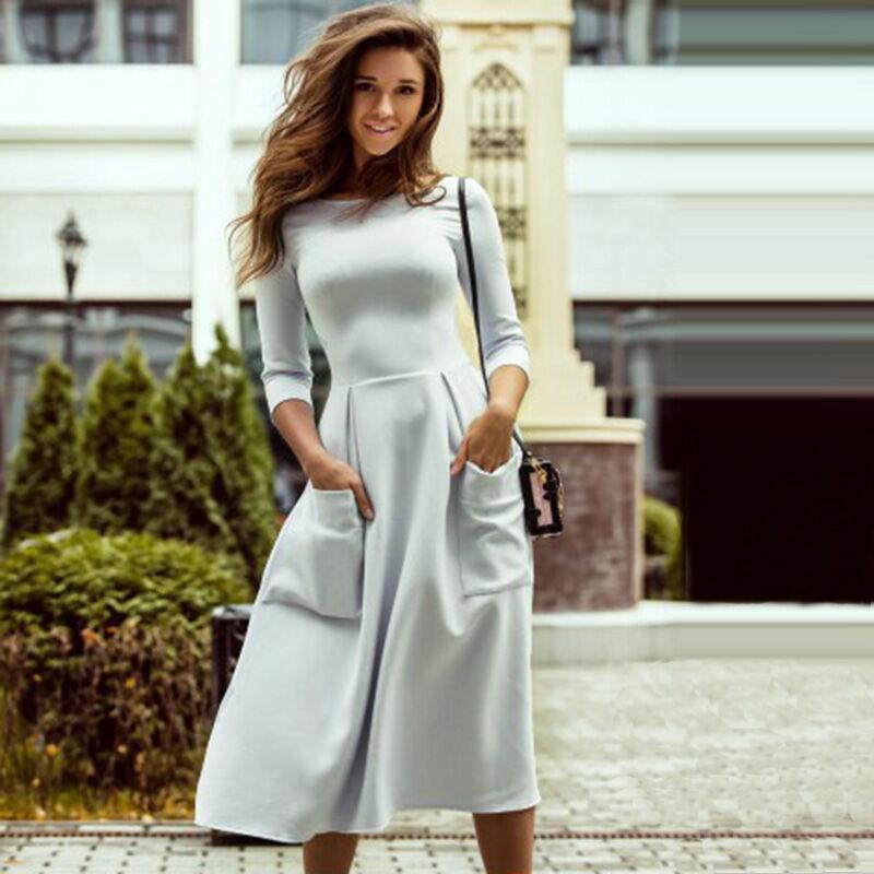 Ах, какое платье: 8 вариантов, которые сделают образ совершенным