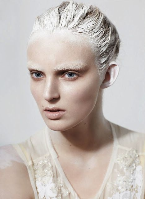 Что нового в макияже: 8 свежих трендов зимы
