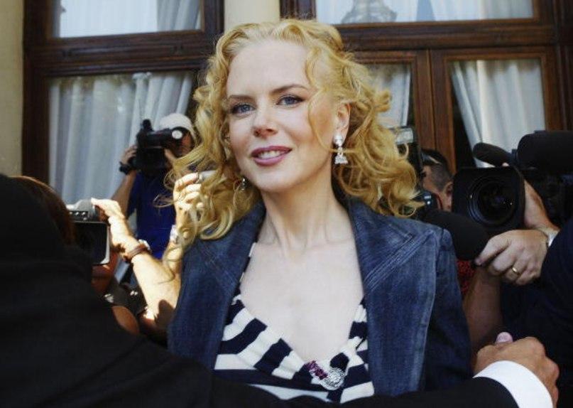 Вдохновение бренда Шанель:15 главных муз, которые уже вошли в историю