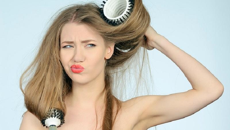 5 признаков того, что ваша прическа — вам не идет. Смените парикмахера!