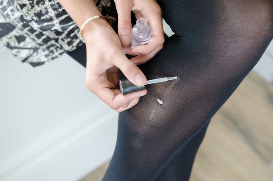 5 скверных привычек, которые портят красоту женщины. Избавьтесь от них!