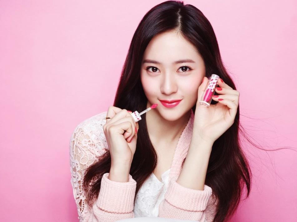 Красота из Азии: 5 причин почему азиатские девушки выглядят так молодо и свежо!