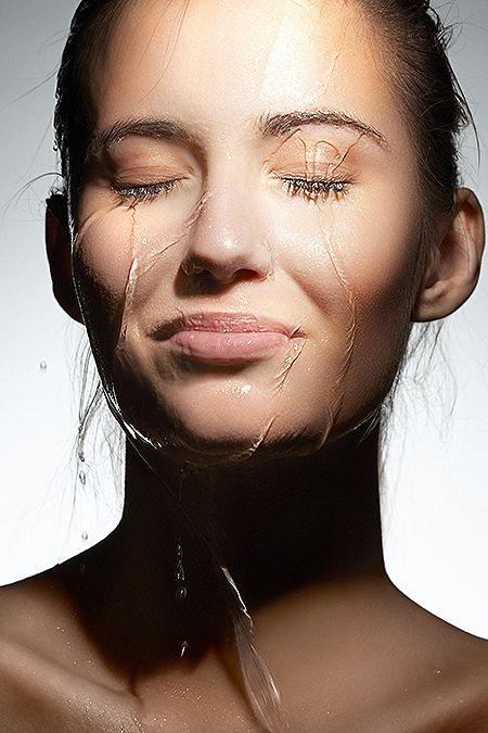 Стойкий макияж — 24 часа: стилист Бейонсе раскрывает все секреты звезды