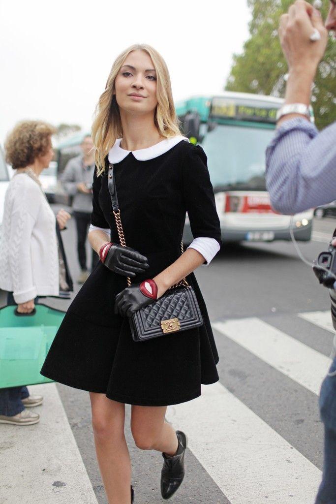10 платьев, которые безнадежно устарели. Их стыдно носить этим летом!
