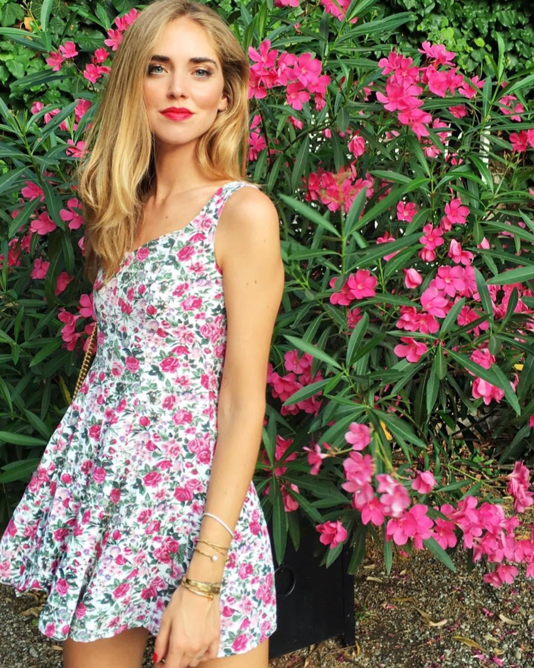 Идеальное летнее платье: 9 чертовски удобных вариантов для жарких дней