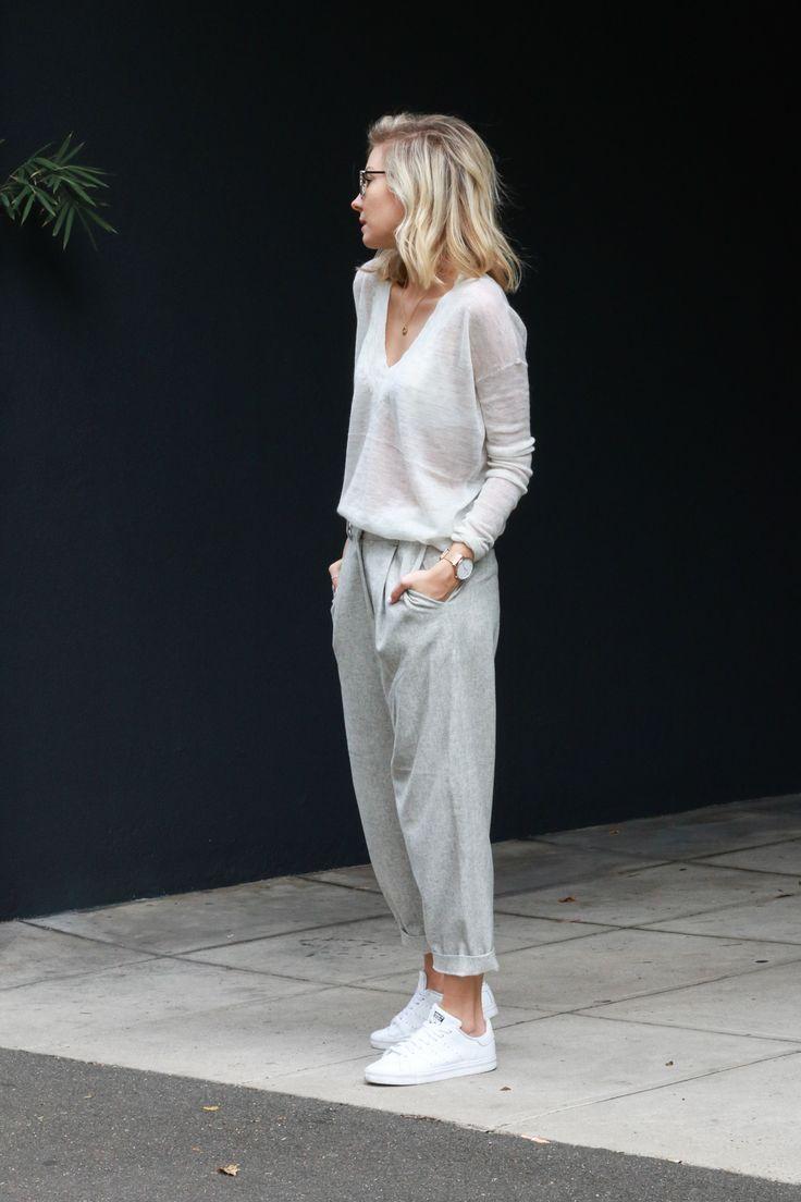Философия датского счастья в одежде: 5 идей для самых свободных и независимых