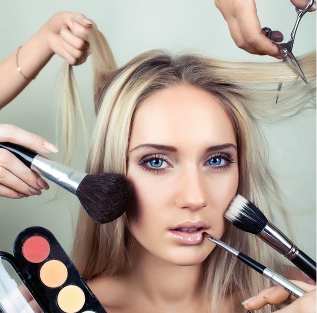 Если вам предлагают эти 5 услуг в салоне красоты, вас хотят обмануть. Бегите!