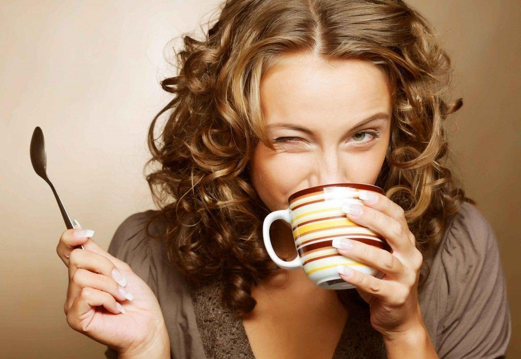 10 правил по уходу за собой, которые сохранят вашу молодость после 45