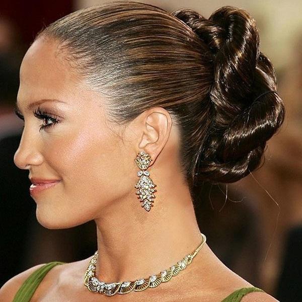Как в 48 выглядеть на 30: главные секреты красоты от Дженнифер Лопес