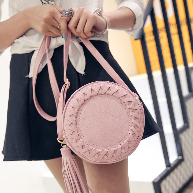 Как выбрать сумку и не облажаться: 6 модных советов