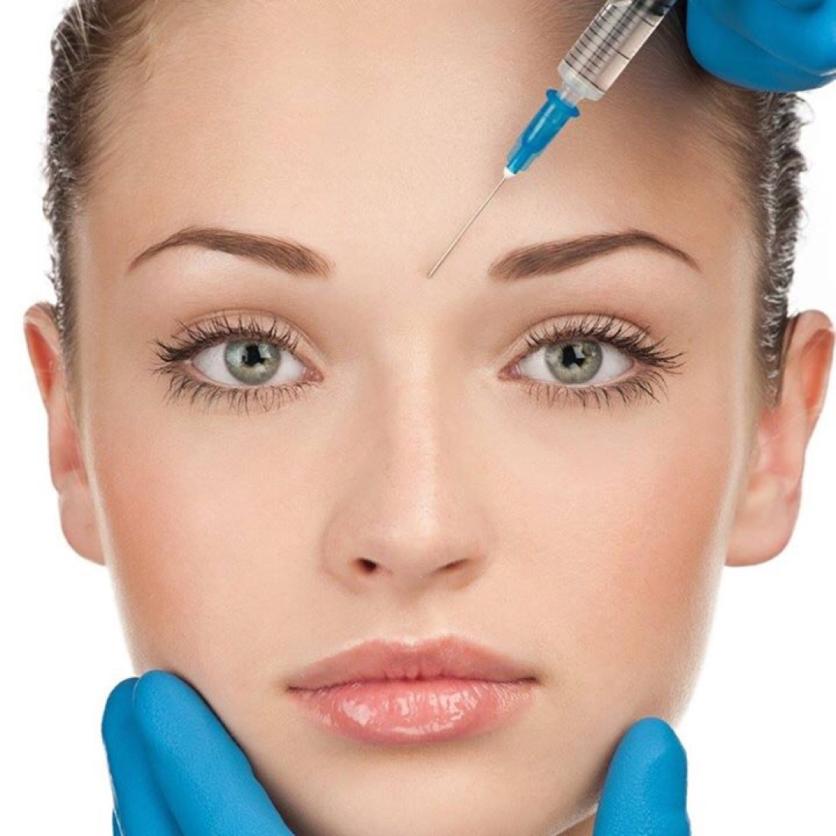 11 проверенных способов, как быстро избавиться от синяков под глазами