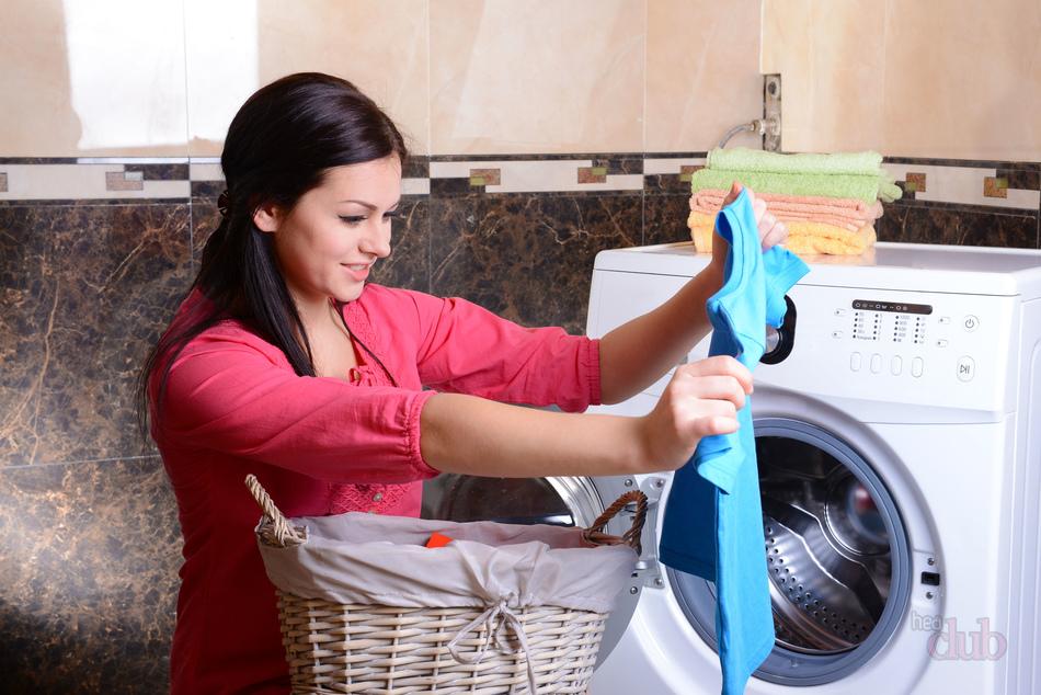 3 главных аргумента, почему вы должны стирать вещи сразу после покупки
