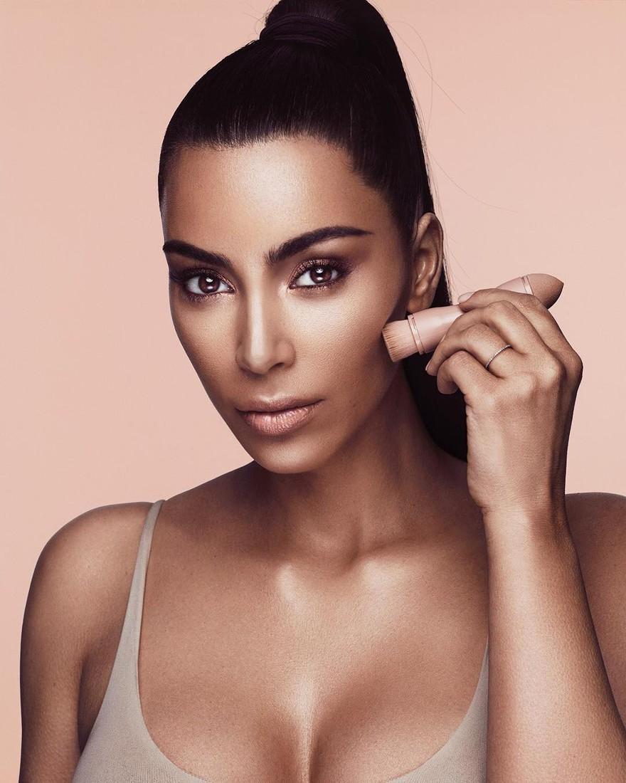 8 жутко устаревших приемов в макияже, про которые стоит забыть раз и навсегда
