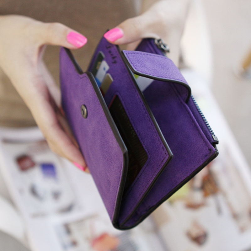 Как выбрать кошелек по Знаку Зодиака и не растерять свой успех