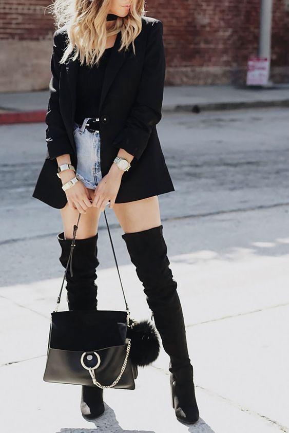 Какая обувь в тренде: 7 главных моделей этой осени