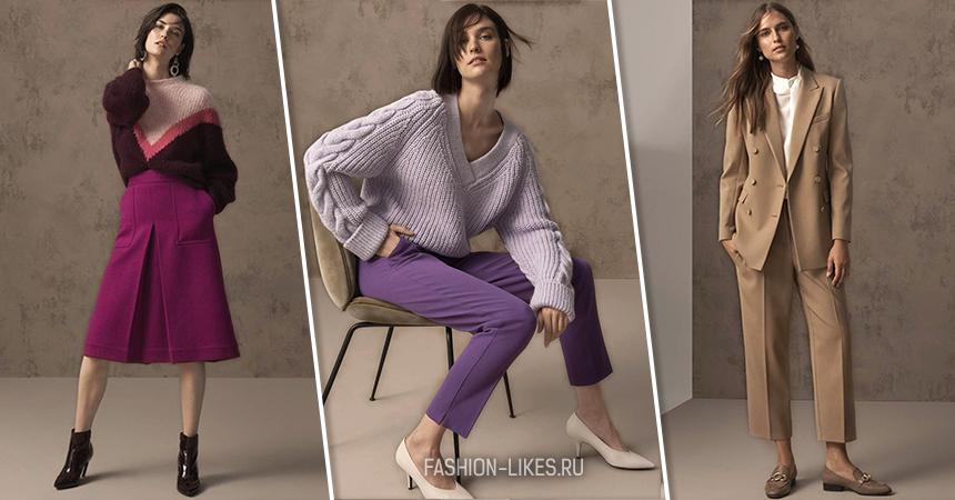 Гид по стилю: Как носить принты и цветные вещи полным женщинам с уверенностью — опыт Никки картинки
