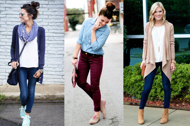 21-ideal-shoes-to-wear-with-skinny-jeans-to-rock-your-outfit