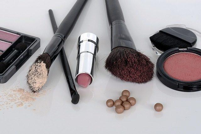 Секреты красоты: 10 тайных приемов, которыми пользуются француженки