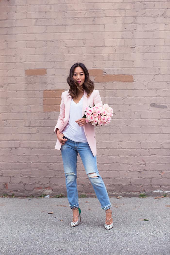 6 вещей женского гардероба, на которые стоит потратиться