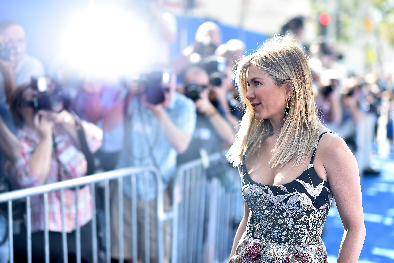 7 секретов голливудских звезд, чтобы всегда выглядеть на 100%