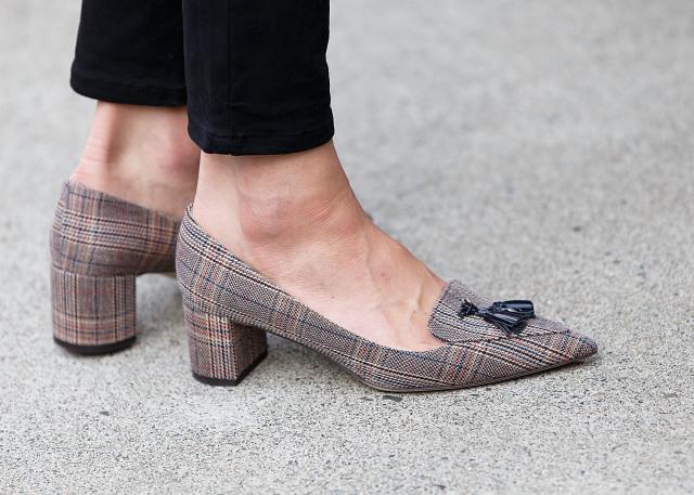 Обувь герцогини: что включает гардероб Кейт Миддлтон?
