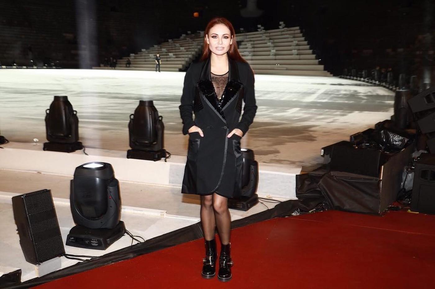 http://i42-cdn.woman.ru/images/gallery/a/2/g_a2beefb8f69e51726dfb1e8089955ea7_2_1400x1100.jpg?02