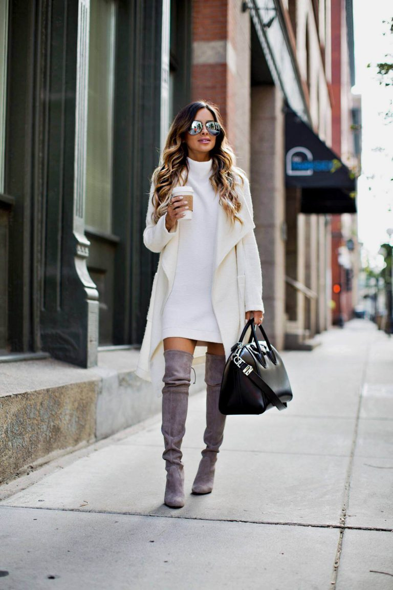 http://www.fashiondivadesign.com/wp-content/uploads/2016/12/outfit15-1-768x1152.jpg
