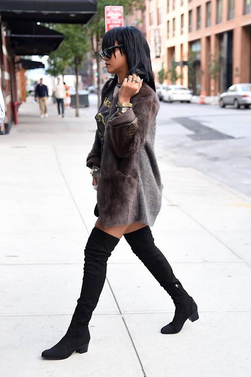 Гид по обуви: 8 модных фасонов, о которых нужно знать все