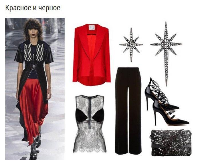 http://0s.obya.ovzwk4tbobus4y3pnu.nblu.ru/c830408/v830408299/3527f/xAmlewUVCf0.jpg
