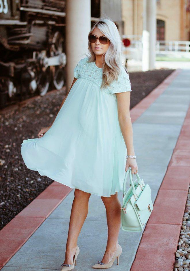 Отправляемся на шопинг: 7 платьев, которые нужно купить уже сейчас