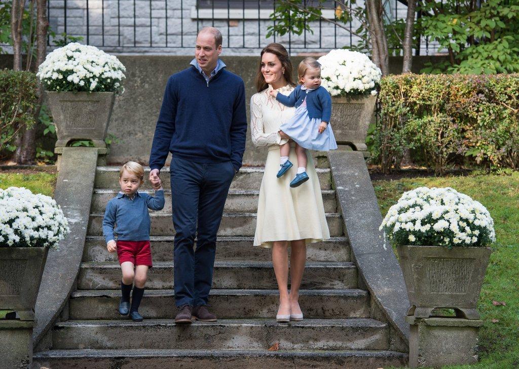 Королевы во всем: 6 самых эффектных и стильных жен монархов