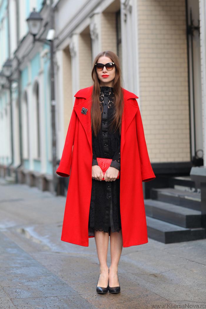 Как выглядеть модно и не нарушить дресс-код: 6 стильных примеров