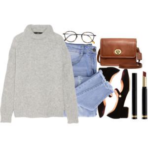 Мини-сумка: 8 способов носить стильный аксессуар