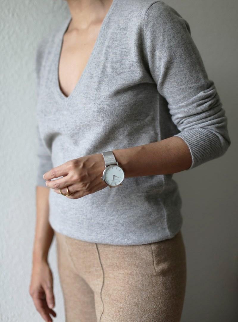 Кашемир — одевай и властвуй: все тонкости выбора в одной статье