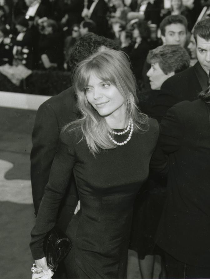 Откровения и скандалы Голливуда: как звезды выбирают наряды для Оскара