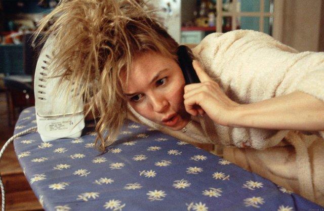Узнаем по одежке: 4 признака, которые выдают одинокую женщину
