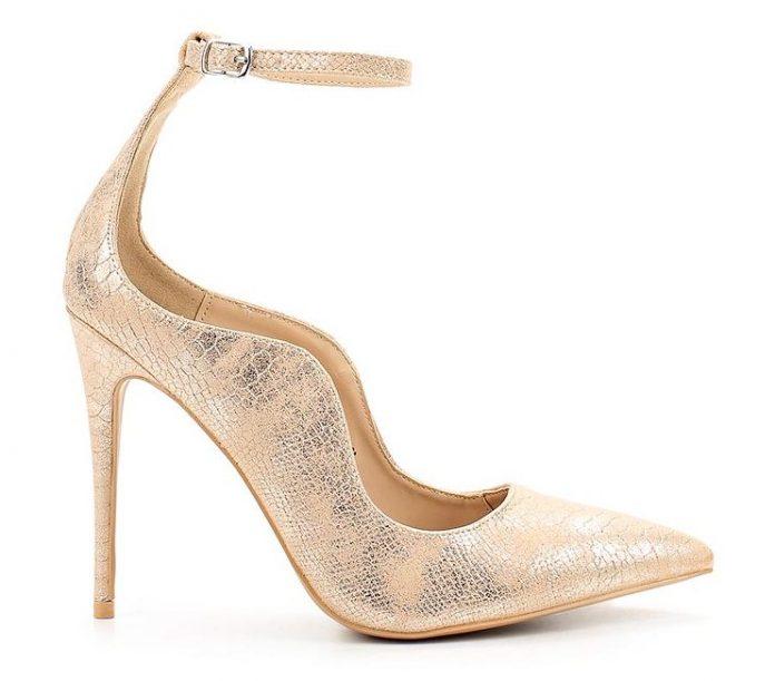 Один в один: где найти бюджетные аналоги дизайнерской обуви