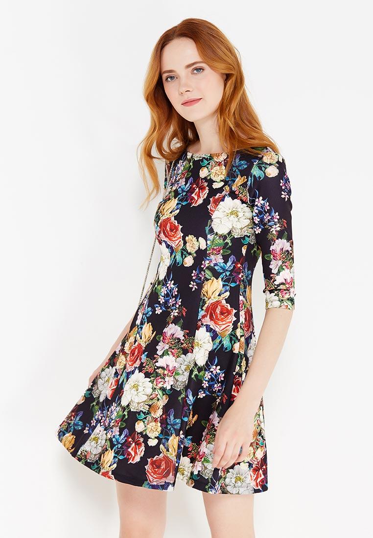 Это все цветочки: 10 стильных вещей с Lamoda для романтичных натур