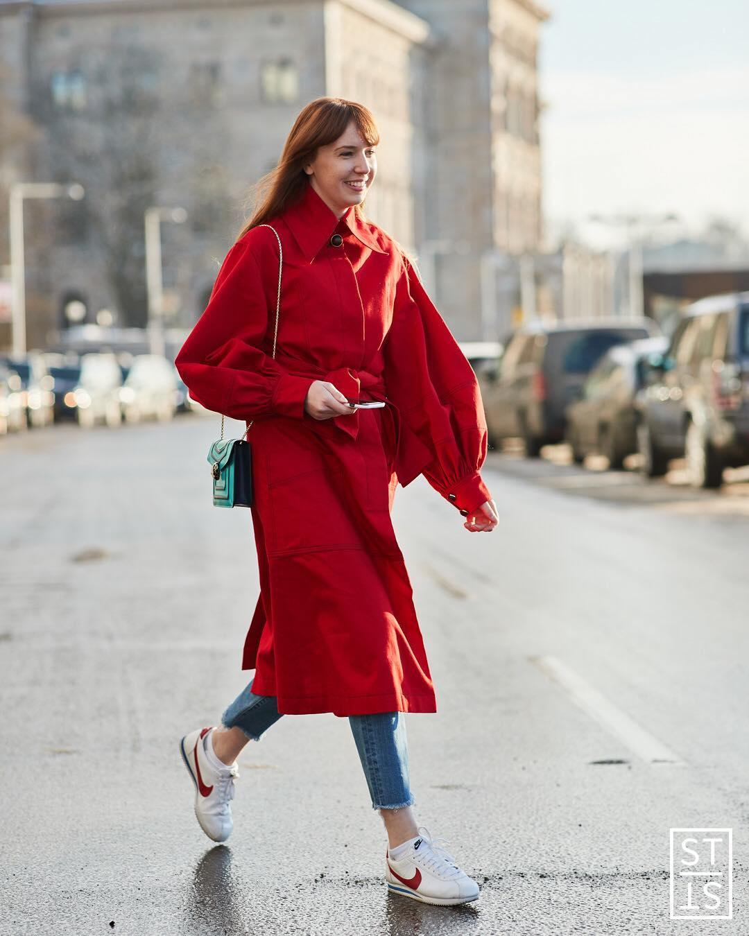 Модный шок: 6 трендов, которые сложно понять