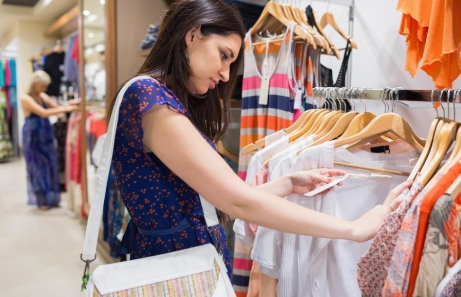 Эти 4 совета помогут вам отличить качественную вещь от дешевой подделки