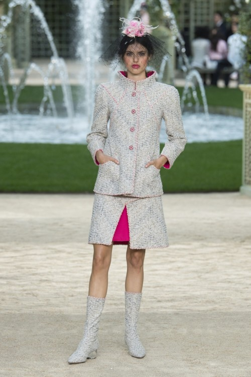 Вот кто на самом деле создает моду. Удивительно, но это не дизайнеры!