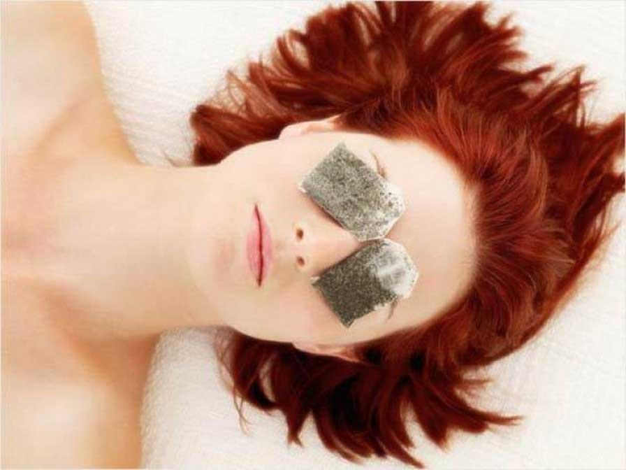 Огурец VS крем: что работает лучше в уходе за лицом?