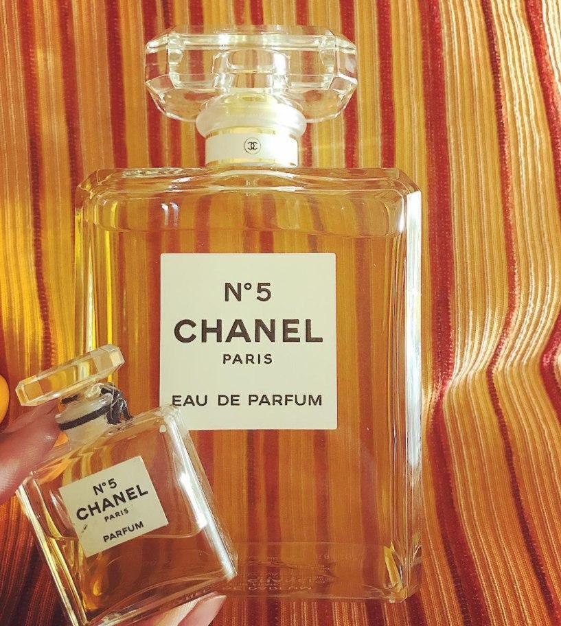 10 лучших женских ароматов за всю историю. Их знает каждый!