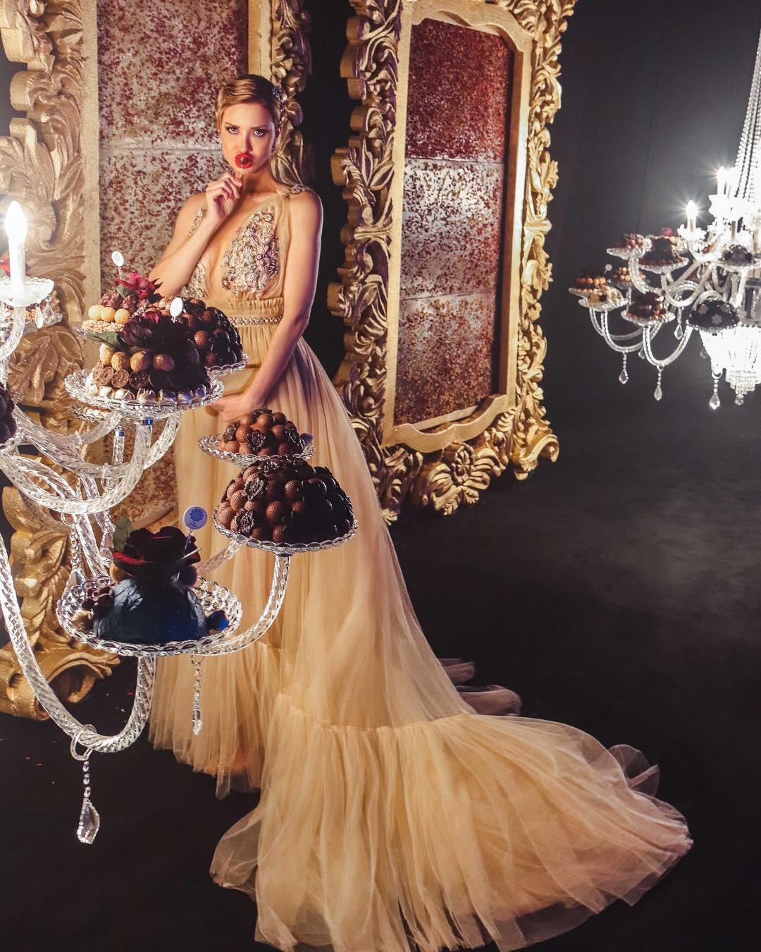 Платье vs. Юбка — что смотрится эффектней, когда нужно выглядеть шикарно?