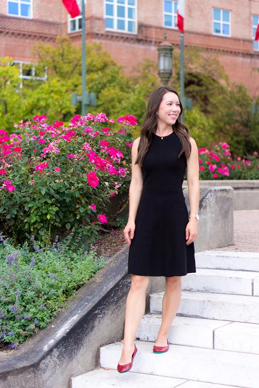 4 вещи, которые поднимут вашу самооценку и сделают более женственной