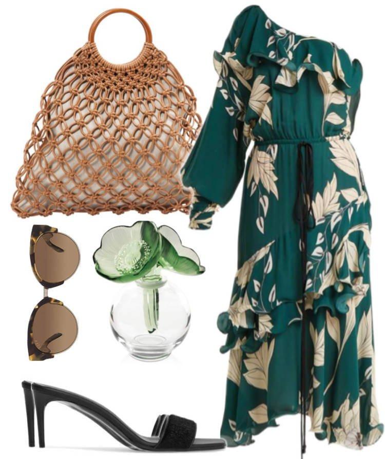 10 гениальных способов одеться не только стильно, но и удобно