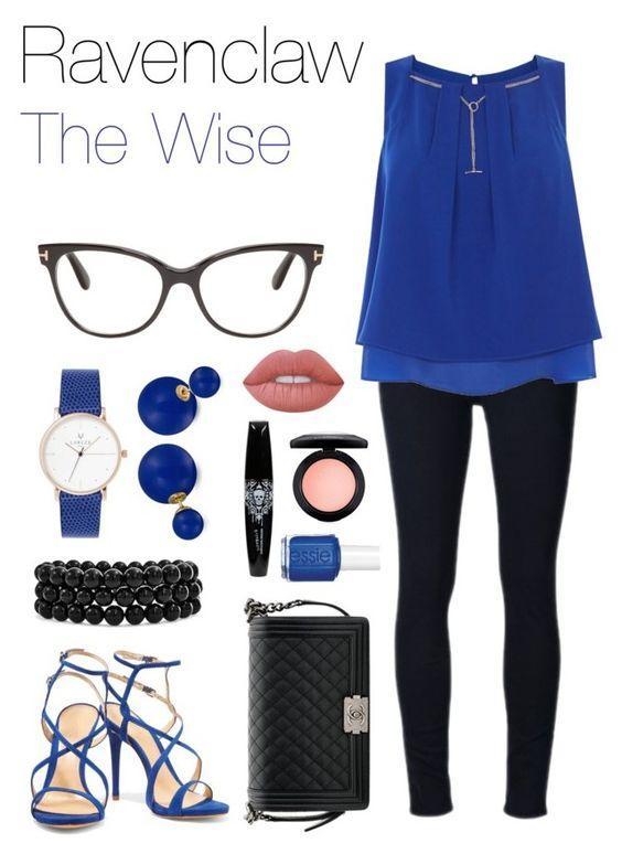 Цвет настроения — синий: 17 идей, чтобы восхищались все вокруг