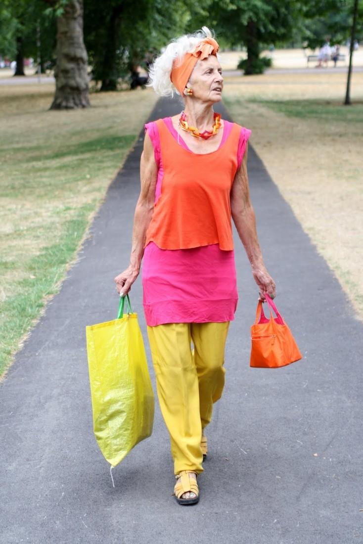 7 главных ошибок во время шоппинга, которые вы совершаете из раза в раз