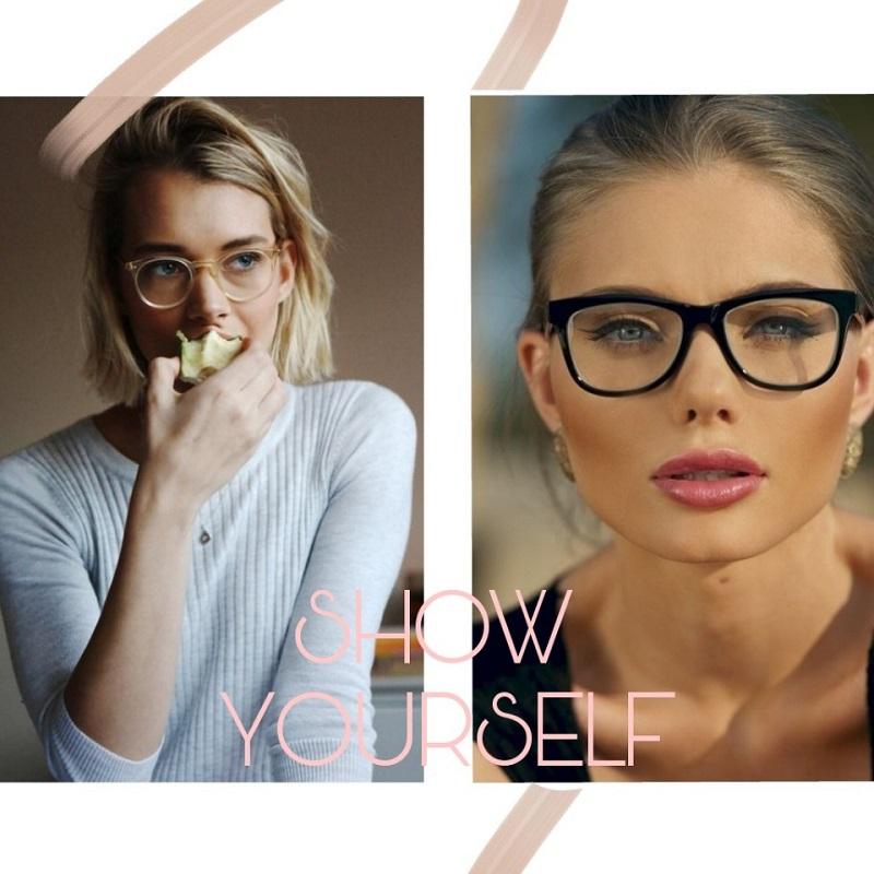 8 глупых мифов о моде, в которые вам давно пора перестать верить