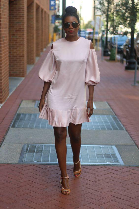 Именно эти 7 платьев вам стоит купить этим летом